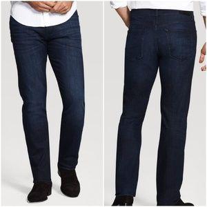 Dl 1961 31x28 jeans